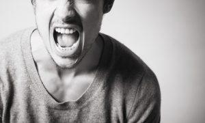 คนที่ควบคุมอารมณ์ได้ดีมักจะเป็นคนแบบไหน